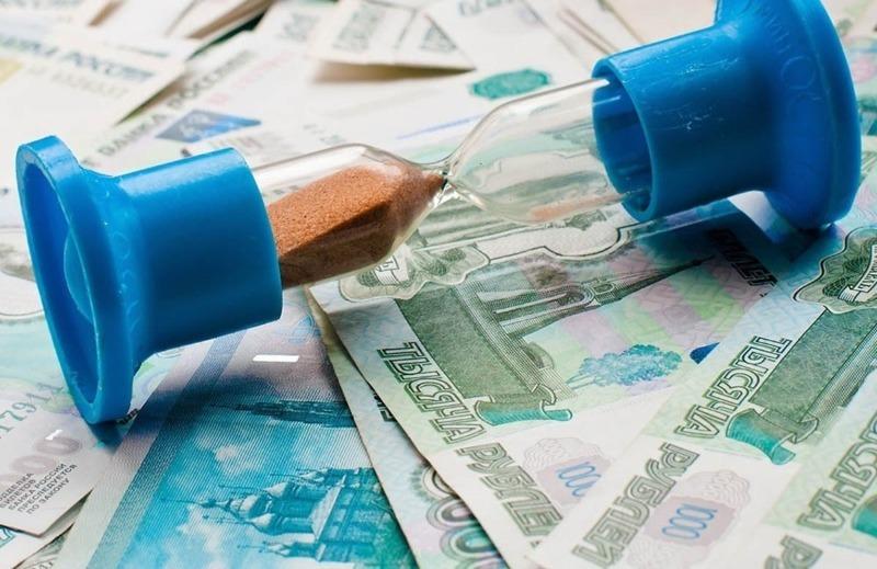 Как выплачивать кредит, если в стране наступит финансовый кризис