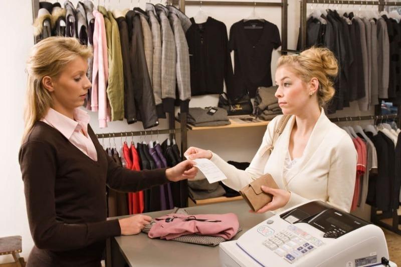 4 случая, в которых магазин откажет вам в возврате и обмене товара
