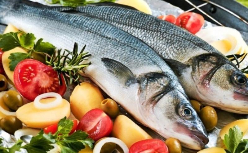9 недорогих продуктов, которые помогут похудеть