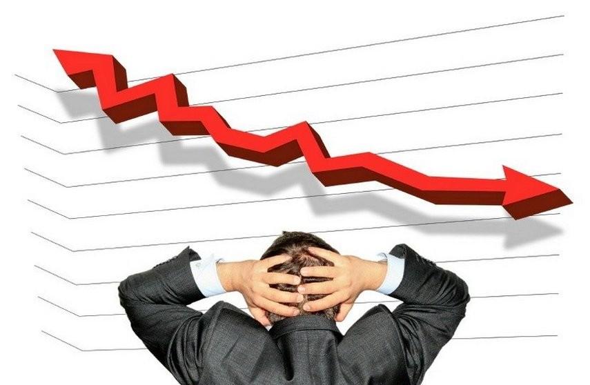 Что будет происходить с малым бизнесом в ближайшие 6 месяцев