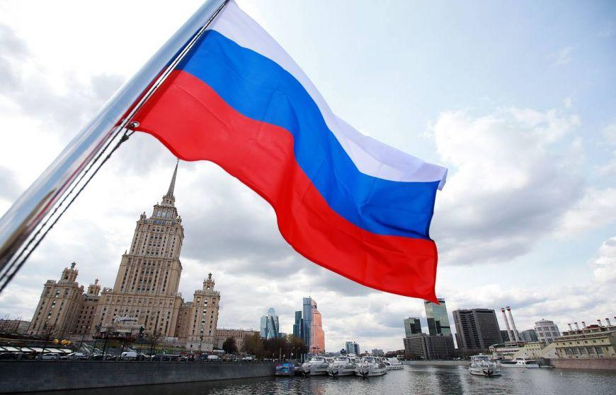 5 решений в России и в мире, которые протащили под шумок кризиса из-за коронавируса