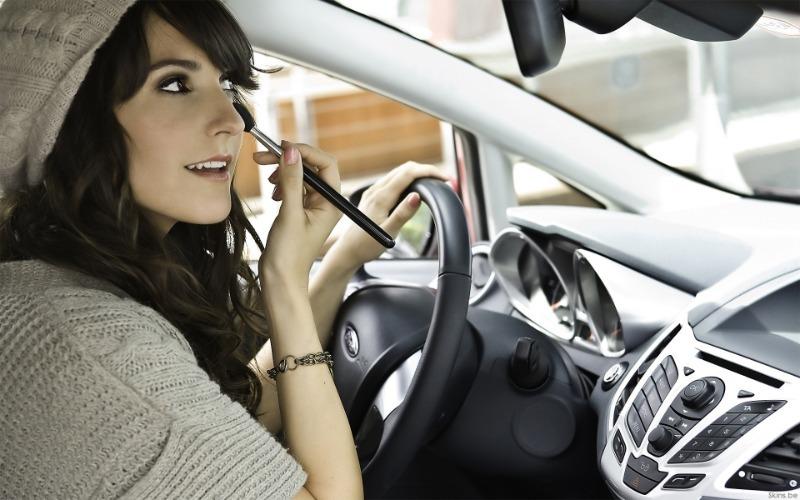 Нарушения ПДД, после которых для водителя подорожает полис ОСАГО