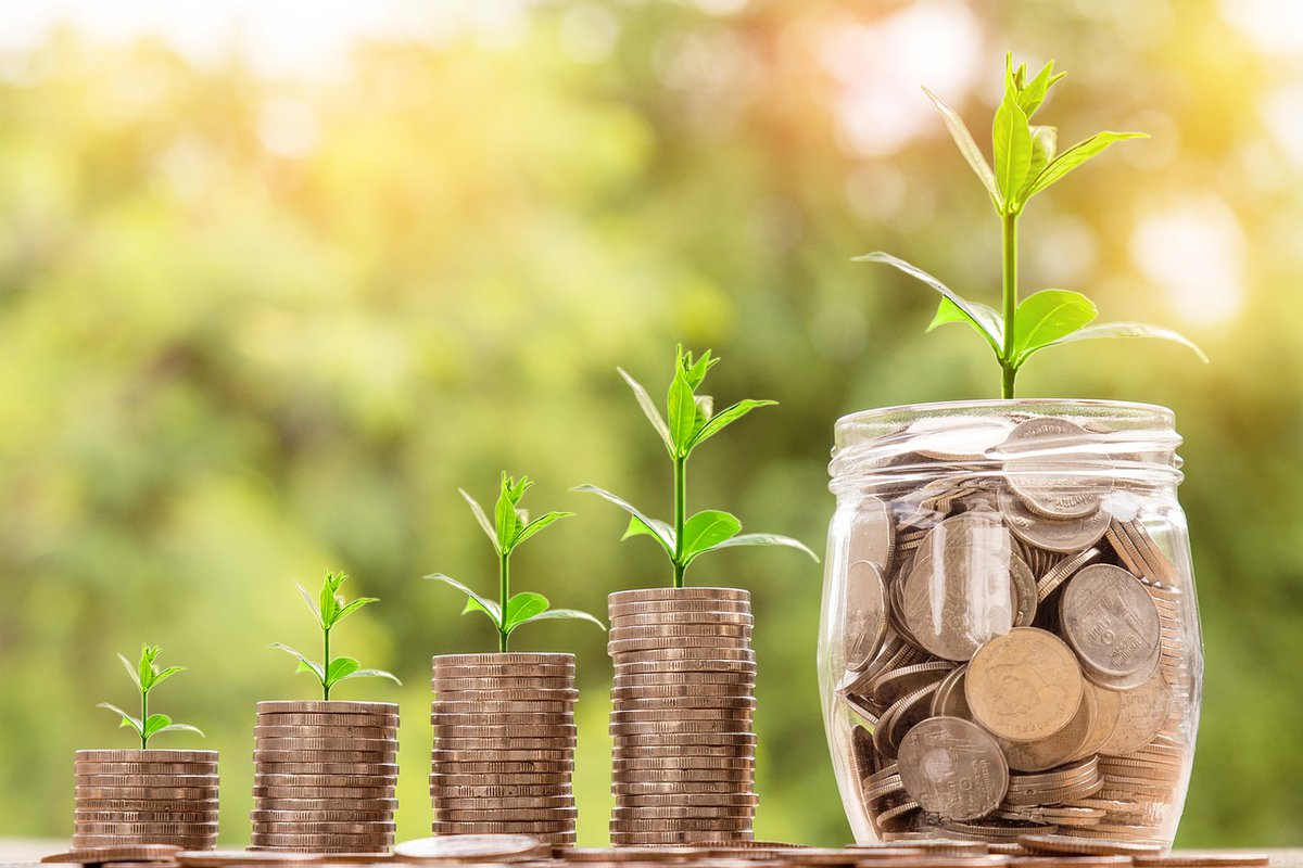 Как можно размещать крупные средства в банке и не платить налог на вклад: 5 законных вариантов