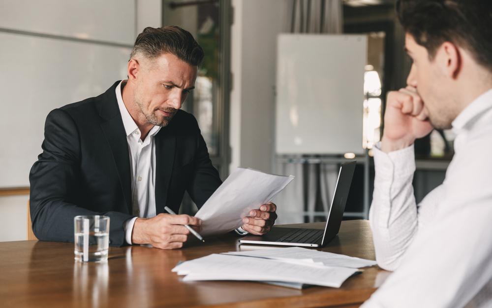 10 советов по поиску работы, которые безнадёжно устарели