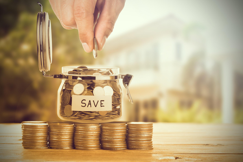 Как экономить на расходах, которые нельзя отложить