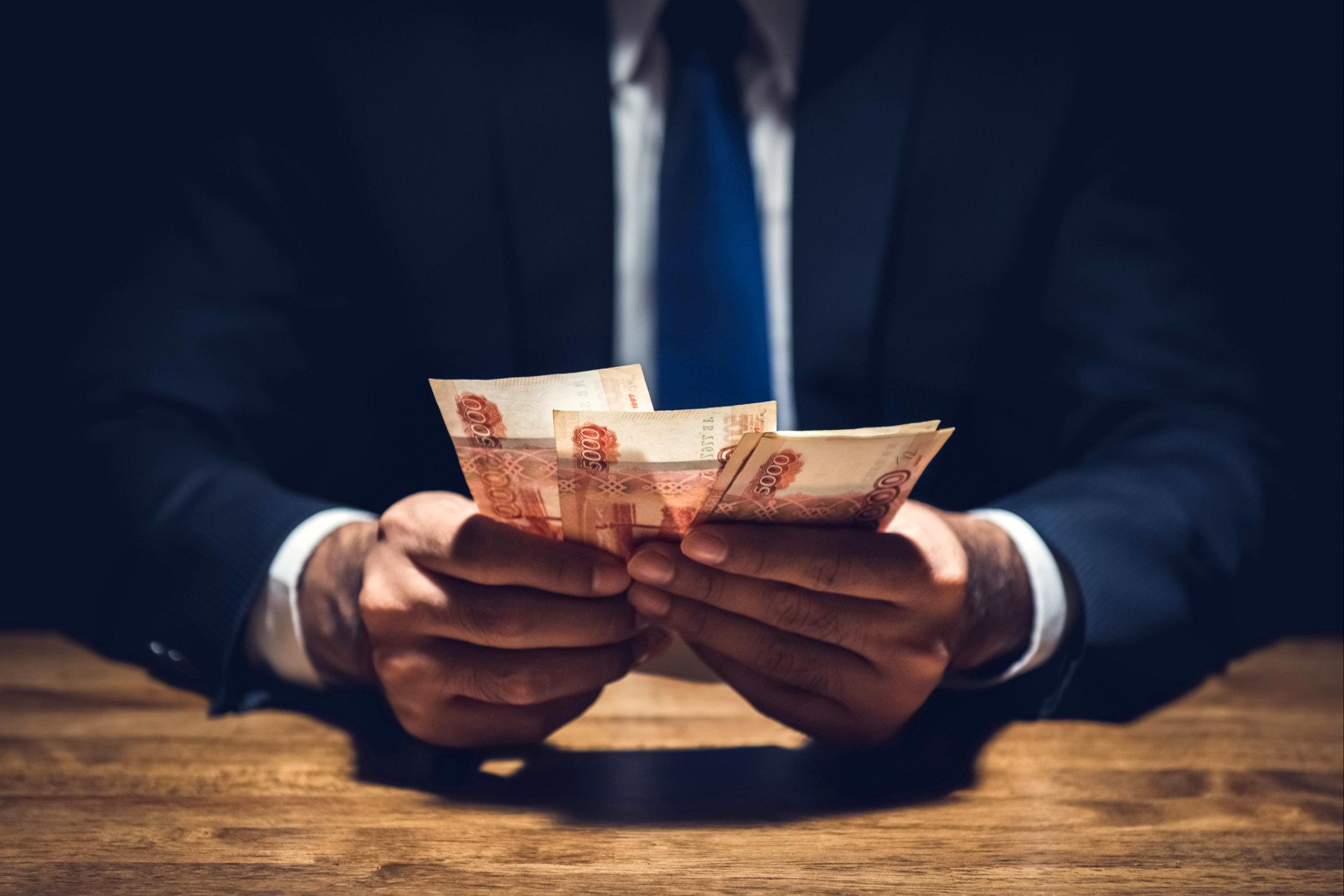 Кризис без потерь: что делать с деньгами в 2020 году, чтобы сохранить их