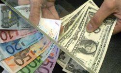 Валютные операции: все о понятиях, видах и правилах проведения