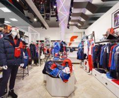 Франшиза магазина одежды: критерии выбора, оценка потенциальной прибыли, анализ рисков, плюсов и минусов, отзывы бизнесменов