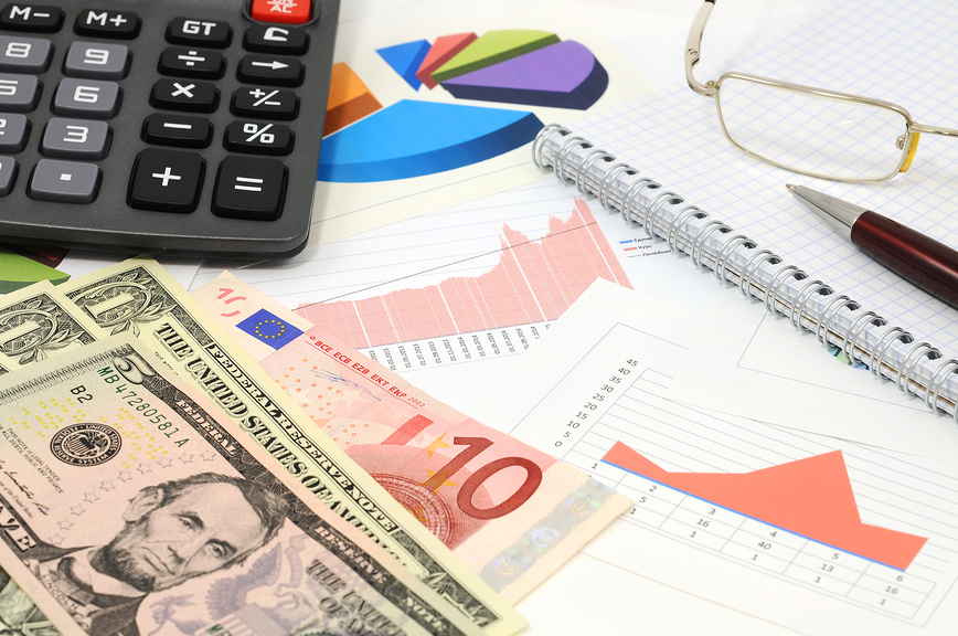 Виды и всевозможные классификации валютных операций в России
