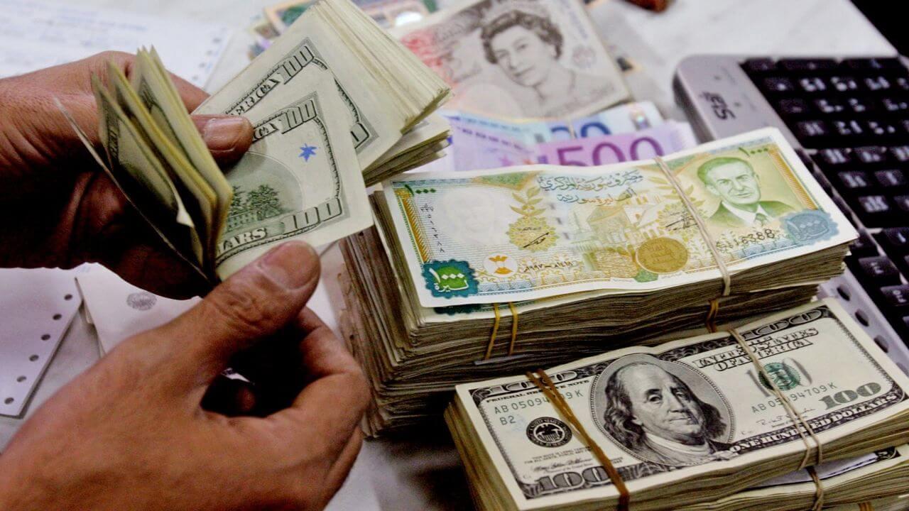 Что такое валютные операции: разбираемся в понятии и основных терминах