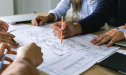 Как составить бизнес-план: инструкция для самостоятельной разработки с примерами расчетов и советами от экспертов